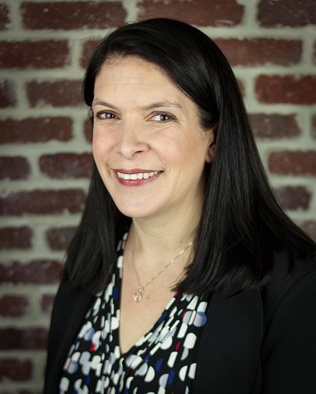 Kim Radaker Bays is the Principal Managing Partner at Exponential Property Group