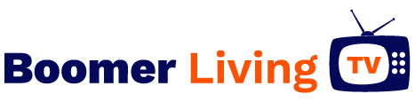 Boomerliving TV