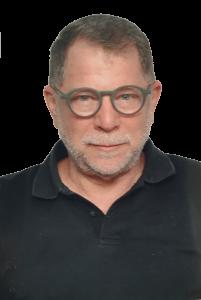 Ron Armon