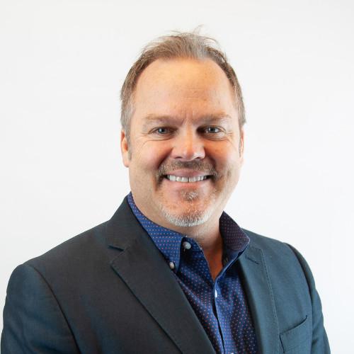 Jeff Gronemeyer
