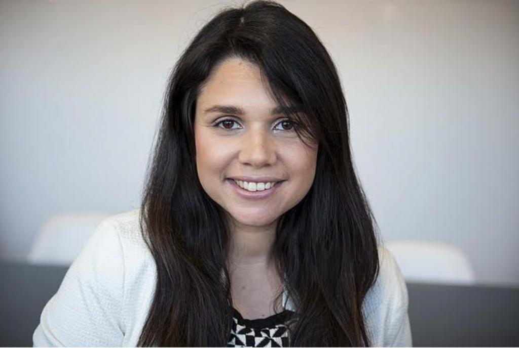 Maja Rudinac, PhD