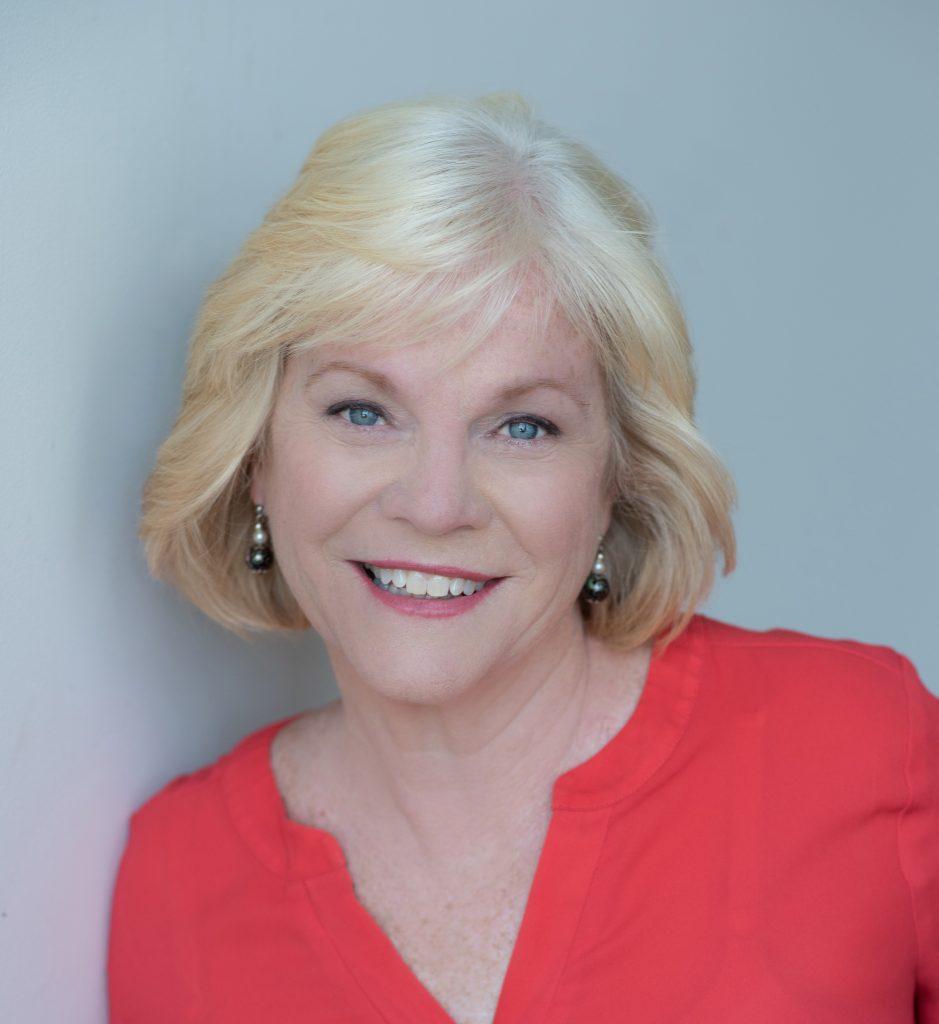 Anne Kenny, MD