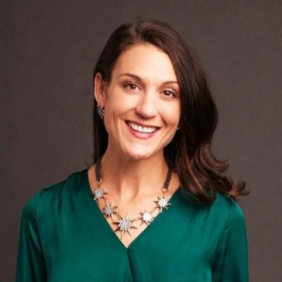 Sara Kyle, PhD