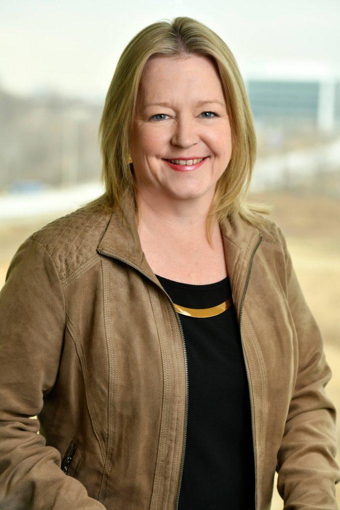 Dr. Rhonda Collins, M.D.