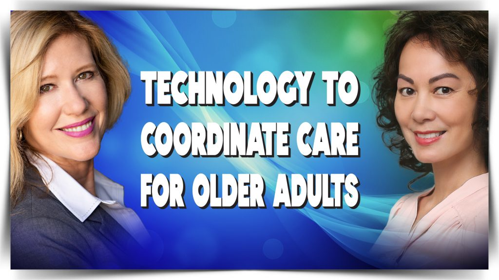 Michelle Copenhaver - Integrated Technology Platforms to Empower Better Patient Care